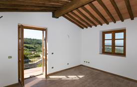 Property for sale in Castellina In Chianti. Agricultural – Castellina In Chianti, Tuscany, Italy