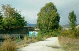 Cheap development land for sale in Bulgaria. Development land – Blagoevgrad, Bulgaria