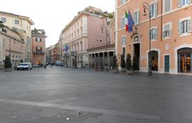Property to rent in Rome. Office – Rome, Lazio, Italy