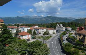 Apartments for sale in Tivat. Apartment – Tivat (city), Tivat, Montenegro
