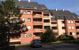 Cheap property for sale in Bavaria. Cozy apartment in Nuremberg area Ludwigsfeld