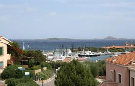Property for sale in Sardinia. Apartment – Olbia, Sardinia, Italy