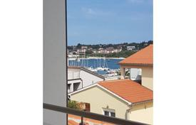 Property for sale in Premantura. Premantura Surrounding Beautiful new, two bedroom apartment with sea view!