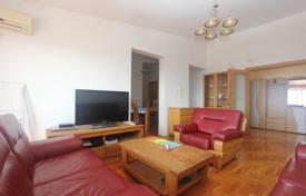 2 bedroom apartments for sale in Bar. Apartment – Bar (city), Bar, Montenegro