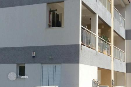 Cheap apartments with pools for sale in Famagusta. Two Bedroom Apartment in Kapparis