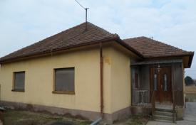 Property for sale in Bugyi. Detached house – Bugyi, Pest, Hungary