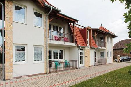 Residential for sale in Kehidakustany. For sale apartment in Kehidakushtan