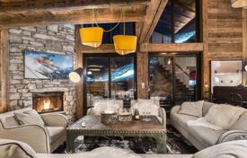 Luxury property for sale in Val d'Isere. Apartment – Val d'Isere, Auvergne-Rhône-Alpes, France