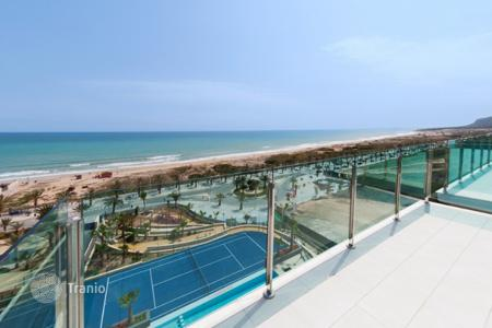Apartments with pools for sale in Arenals del Sol. Apartment – Arenals del Sol, Valencia, Spain