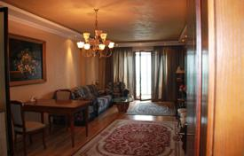 Apartments for sale in Varna Province. Apartment – Varna, Bulgaria