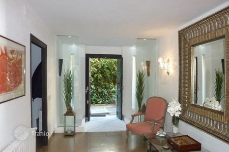 4 bedroom villas and houses to rent in Balearic Islands. Villa - Santa Ponsa, Balearic Islands, Spain