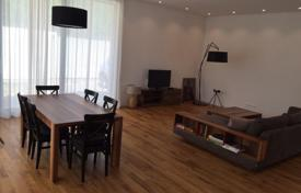Townhome – Saburtalo, Tbilisi (city), Tbilisi,  Georgia for 330,000 $