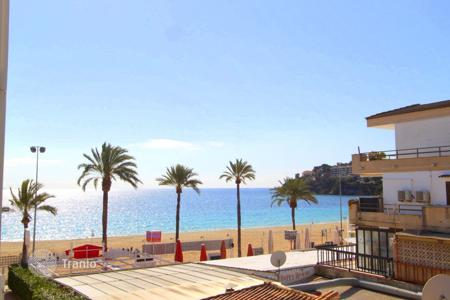 Cheap 2 bedroom apartments for sale in Majorca (Mallorca). Apartment – Magaluf, Balearic Islands, Spain