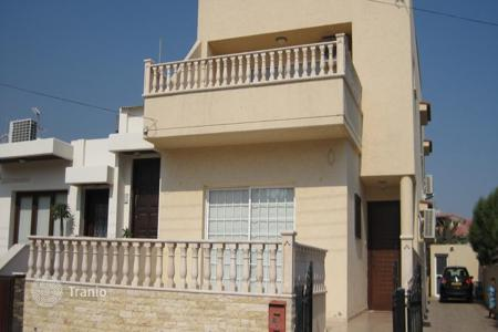 3 bedroom houses for sale in Agios Athanasios. Three Bedroom Semi Detached House