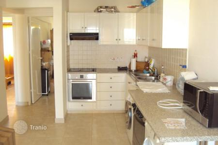 3 bedroom apartments for sale in Famagusta. A 3 Bedroom Apartment in Kapparis