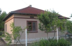 3 bedroom houses for sale in Bulgaria. Detached house – Pobeda, Dobrich Region, Bulgaria