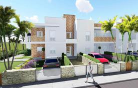 Cheap 3 bedroom apartments for sale in Valencia. 3 bedroom ground floor apartment in Polop