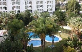 3 bedroom apartments for sale in Puerto Banús. Three-bedroom apartment in Puerto Banus, Costa del Sol, Spain