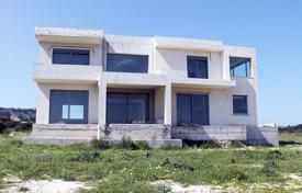 4 bedroom houses by the sea for sale in Rhodes. Villa – Rhodes, Aegean Isles, Greece