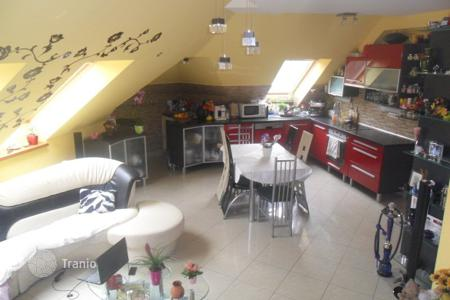 Property for sale in Miskolc. Apartment – Miskolc, Borsod-Abauj-Zemplen, Hungary