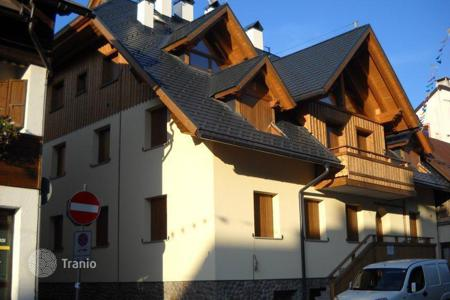 Residential for sale in Tarvisio. New home – Tarvisio, Friuli-Venezia Giulia, Italy