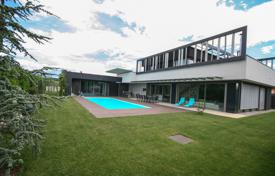 4 bedroom houses for sale in Slovenia. Villa – Celje, Slovenia
