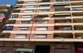 Foreclosed 4 bedroom apartments for sale in Valencia. Apartment – Gandia, Valencia, Spain