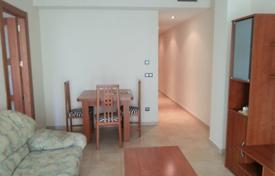 Property for sale in La Nucia. Cozy two-bedroom apartment in La Nucia, Alicante, Spain