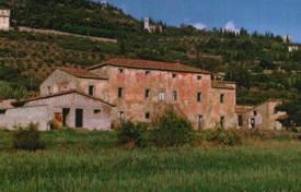 Luxury residential for sale in Cortona. Villa – Cortona, Tuscany, Italy