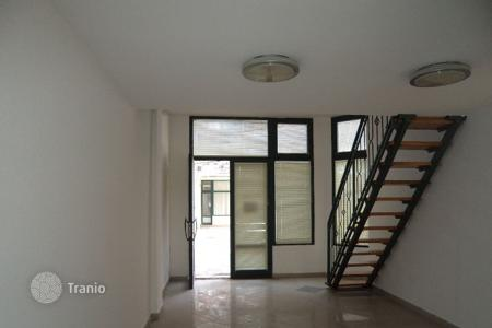 Offices for sale in Montenegro. Office – Budva, Montenegro