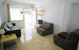 Cheap 1 bedroom apartments for sale in Majorca (Mallorca). Apartment – Magaluf, Balearic Islands, Spain