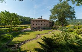Residential to rent in Umbria. Villa Beata