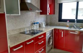 Cheap 2 bedroom apartments for sale in Catalonia. Two-bedroom apartment in excellent condition near the beach in Lloret de Mar, Spain