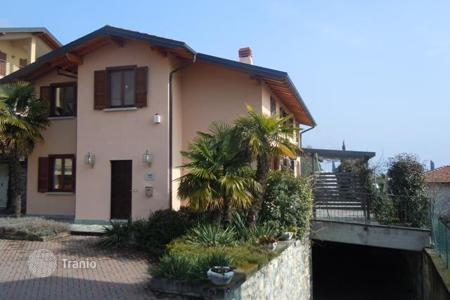6 bedroom houses by the sea for sale in Lombardy. Villa - Lake Como, Lombardy, Italy