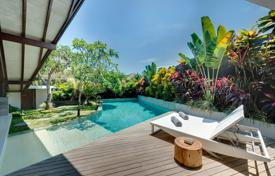 2 bedroom villas and houses to rent overseas. Villa – Seminyak, Bali, Indonesia