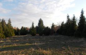 Development land for sale in Fejer. Development land – Tordas, Fejer, Hungary