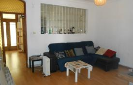 Houses for sale in El Masnou. House in Masnou just 9 minutes from the beach