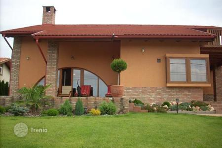 Residential for sale in Pest. Detached house – Szada, Pest, Hungary