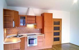 Cheap property for sale in the Czech Republic. Apartment – Prague, Czech Republic