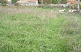 Cheap development land for sale in Bulgaria. Development land – Balchik, Dobrich Region, Bulgaria