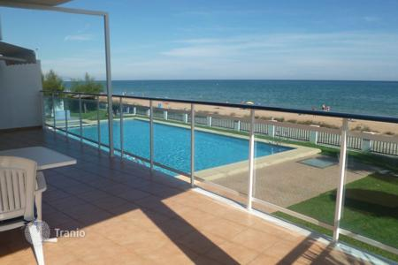 3 bedroom apartments by the sea for sale in Denia. Apartment – Denia, Valencia, Spain