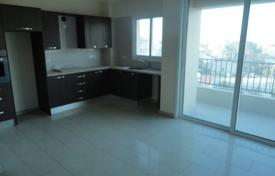 Cheap residential for sale in Latsia. One Bedroom Flat in Latsia
