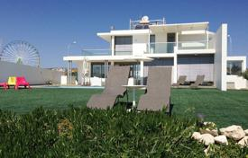 Luxury 4 bedroom houses for sale in Cyprus. Villa – Ayia Napa, Famagusta, Cyprus