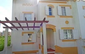 3 Bedroom townhouse with private pool situated in Lagos, West Algarve for 356,000 $