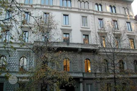 Luxury apartments for sale in Lombardy. Apartment - Milan, Lombardy, Italy