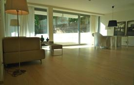 Residential for sale in Vienna. Two-level apartment with terrace and private garden in Döbling, Nussdorf, Vienna