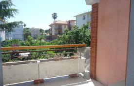 Bordighera apartment for sale for 350,000 €