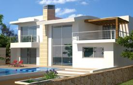 Houses with pools for sale in Famagusta (Gazimağusa). Villa – Famagusta (Gazimağusa), Gazimağusa, Cyprus