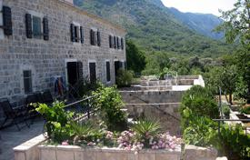 Property for sale in Čelobrdo. Villa – Čelobrdo, Budva, Montenegro