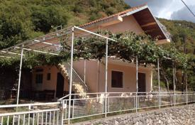 2 bedroom houses for sale in Montenegro. Detached house – Kotor, Montenegro